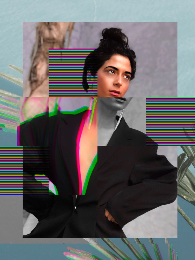 Fashion Blogger, Power Dressing, Pink Boots, Spring Trends 2018, Asha Raval, Fashion Blogger, San Francisco Fashion Blog, Citigroup Atrium San Francisco, Financial District San Francisco, SF, Always SF, Spring Fashion Editorial 2018, How to Wear a Black Blazer, H&M Trend 2018, Ms Coffee and Cream Fashion Blog, Best Fashion Blog