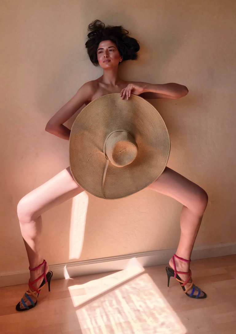 Jacquemus Is Bringing Sexy Back in a Big Way , The Best Summer Hats, San Diego Hat Company, SS18, Model, Editorial, Asha raval, Zara shoes, Ms Coffee and Cream Fashion Blog, Best Fashion Instagram 2018