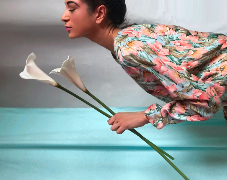 Self Empowerment Blog, Self Confidence, Stanford GSB, Asha Raval, Asha Raval Guru, Asha Raval Photography, Make An IMpact, How to Live Life with Purpose, How to Make an Impact, Ben Amun, Fashion Editorial, Empowering Women, Women Empowering Women