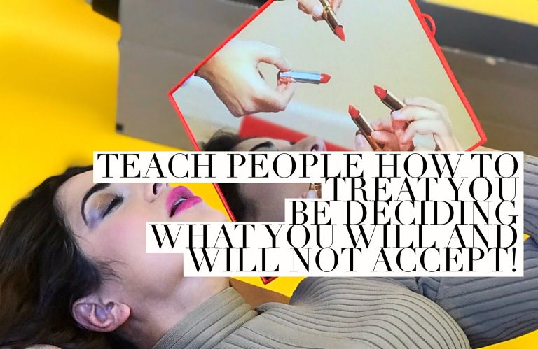 Life Coach Blog, Female Coach Blog, Fashion Editorial Blog, San Francisco Artist Blog, SF blogger, Bay Area Blogger, Bay Area Photography, How to Stop People Pleasing, SF MOMA Store, Toilet paper Mirror, Asha Raval, Practices That Helped Me Stop Being a People Pleaser, Self Development Blog,